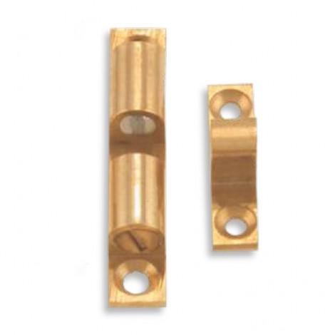 Fecho Dupla Esfera - 38mm - 25683