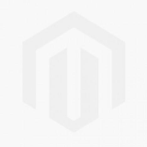 Fechadura para Móveis - Embutir - Sem  Espelho - 2020/30 - 2630