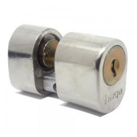 Cilindro 134 - Bi - Partido - 1223B
