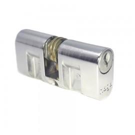 Cilindro 121 - Monobloco 52mm - 27677B