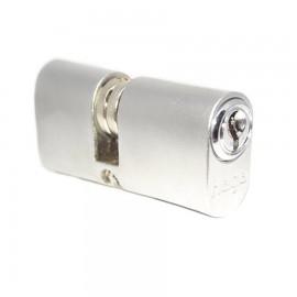 Cilindro 1 - Monobloco 60mm - Cra - 0970B