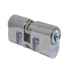 Cilindro 2 Monobloco 50mm - 0820B