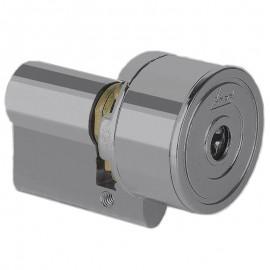 Cilindro 8 - Tetra Externo - 60mm - 5120B