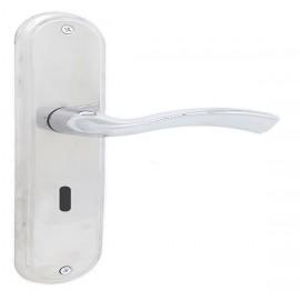 Fechadura Handy - Espelho 920 - Interna - 20475