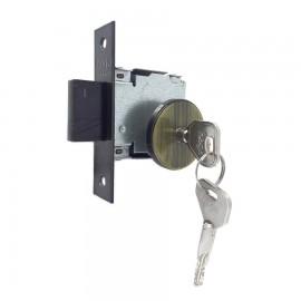 Trava de Segurança 601 - Roseta 527 - 9113B