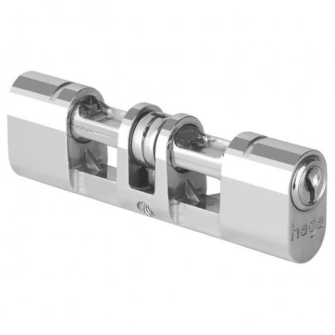 Cilindro 1A - Monobloco 90mm - 26468B
