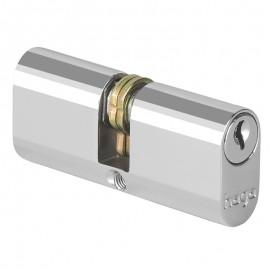 Cilindro 122 - Monobloco 60 mm - 27680B