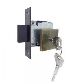 Trava de Segurança 601 - Roseta 524 - 9094B
