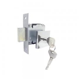 Trava de Segurança 601 - Roseta 524 - 9092B